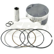 Yamaha PWC and Jet Boat 1100 4-Stroke Engine Piston Kit