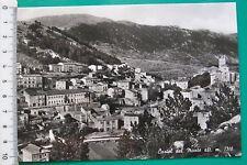 cartolina Abruzzo –Castel Del Monte vista - Aquila 6863