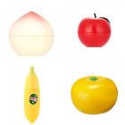 Tonymoly   Fruit Hand Cream 4pc Set Korea Cosmetics