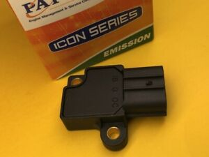 Ignition control module for Ford PC PD PE PG PH COURIER 2.6L 91-06 G6 2 Yr Wty