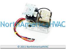 NEW Supco Universal 40VA Fan Control Center Relay 110 115 120 / 24 Volt FC4011