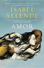 Isabel Allende Non-Fiction Books in Spanish