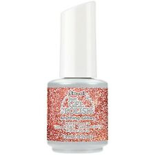 ibd Just Gel Polish Anything Glows - .5 fl oz - 67577 Limited Color