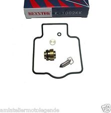 KAWASAKI ZX-6R (F1-F3) - Carburetor repair Kit KEYSTER K-1002KK