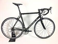 Storck Scenario C 0.9 Carbon fiber road bike with Dura Ace 7800