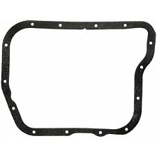 Automatic Transmission Oil Pan Gasket Fel-Pro TOS 18583
