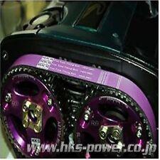 HKS 24999-AN001 New Fine Tune Timing Belt, For RB20DET RB25DET RB26DETT