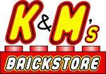 K&M's Brickstore