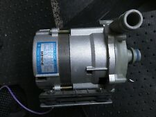 waterpump model# Cs-0120E