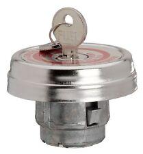 Fram / ROBERTSHAW LOCKING Fuel / Gas Cap ~ RG-780 ~ New