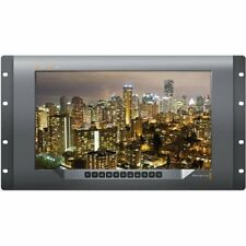 "Blackmagic Design SmartView 4K 15.6"" Ultra HD TFT LCD Monitor"
