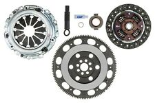 Exedy Racing Clutch 08806FW Stage 1 Organic Clutch Kit Fits Accord Civic RSX TSX