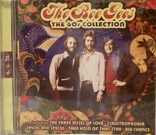 THE BEE GEES 'The 60's Collection' - 27 Tracks