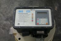ISCO 3700 Portable Automatic Water Sampler