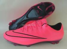 NEU Nike Mercurial Vapor X FG Größe 46 Nocken Profi Fußballschuhe 648553-660