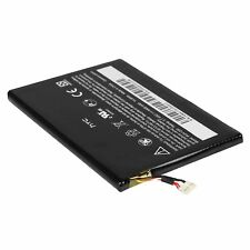 HTC flyer P510E 4000mAh Battery-BG41200