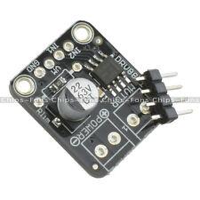 3.6A H-Bridge DC Motor Driver Breakout Board PWM Control DRV8871 Module Arduino