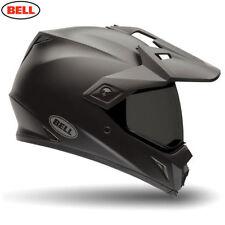 Dual Sport Matt BELL Motorcycle Helmets
