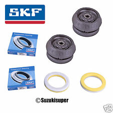 2 Top Strut Mount Bearing Kit Holden VR VS VT VU VX VY VZ Commodore SKF Gemany