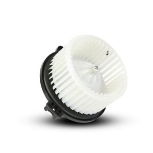 Blower Motor AC Fits SCION TC 2005-2009/ CELICA 2000-2005/ RAV4 2001-2003 ACS