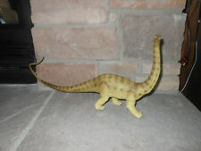 Safari Ltd. The Carnegie Collection Diplodocus vintage dinosaur figure