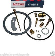 YAMAHA TX500 - Kit de réparation carburateur KEYSTER KY-0154F