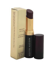 KEVYN AUCOIN THE MATTE LIP COLOR-BLOODROSES-new