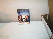 AUGUST : OSAGE COUNTY 2014 dvd MERYL STREEP Sam Shepard JULIA ROBERTS
