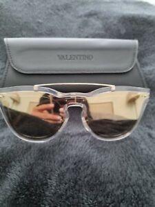Valentino womens sunglasses