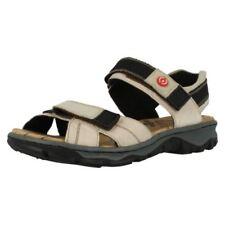 Damen-Sandalen & -Badeschuhe für die Freizeit 37 Rutschfeste Größe
