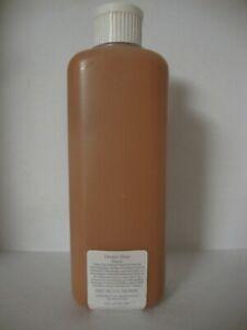 ESTEE LAUDER DOUBLE WEAR NUDE WATER FRESH MAKEUP - 5W2 RICH CARAMEL- 200ML SPF30