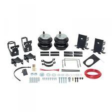 11-16 Ford F250/350 2WD/4WD FIRESTONE RIDE-RITE AIR BAG HELPER SPRINGS.
