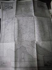 Archivio post Edition 5 85 post-viaggio-Ferrovie Mappa Europa Centrale 1847 J a Bühler