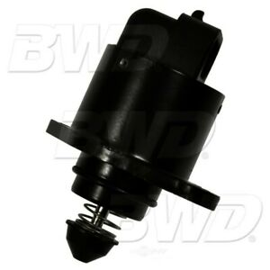 Fuel Injection Idle Air Control Valve BWD 21816
