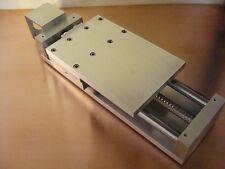 Asse Z 300mm ricircolo di sfere semplice montaggio delle parti di fresatura CNC Tornio fai da te