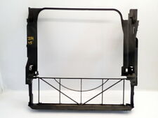Radiator Bracket (Ref.714) 00-03 BMW X5 E53 3.0 TD6