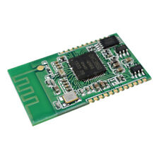 XS3868 Bluetooth Stereo Audio Module OVC3860 Supports A2DP AVRCP TOP