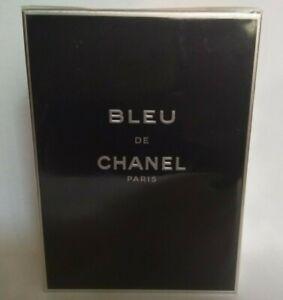 Chanel Bleu De Chanel Eau De Toilette 100 ML 3,4FL.OZ