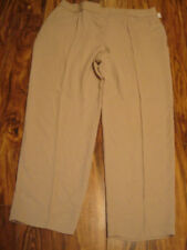 7760a4f495 Investments Plus Size Pants for Women for sale