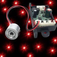 650nm 150mW Red Laser Module/For Laser Show/TTL Modulation