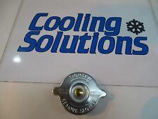 13lb Ford Cortina Escort Tapa Del Radiador