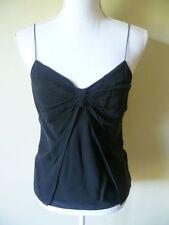 Summer/Beach Tank, Cami 100% Silk Tops & Blouses for Women