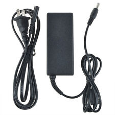 Generic AC Adapter Power Charger for Harman Kardon SB 16/SB 26/35 Sound Bar PSU