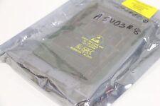 Blue Wave System Schlüsseltechnologie 8305-0-01 Rev G2 Platine Modul PCB