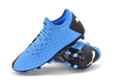 Puma Future 5.4 FG/AG Mens Football Boots Firm/Artificial Ground Blue 105785 01