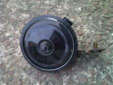 ROVER 400 414 416 45 POWER SOUNDER HORN UNIT