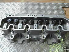 LAND ROVER DISCOVERY 300TDI CYLINDER HEAD BUILT UP - LDF500180com