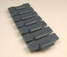 Liberator Pattern 100 Tank Treads (40)