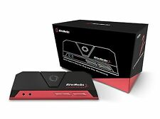 AVerMedia Live Gamer Portable 2 (gc510)