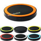 New Qi Wireless Power Pad Charger for iPhone Samsung S3 S4 Note2 Nokia Nexus